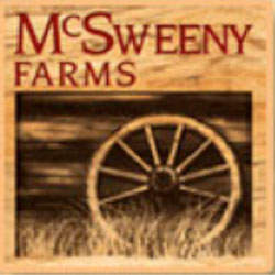 McSweeny Farms image